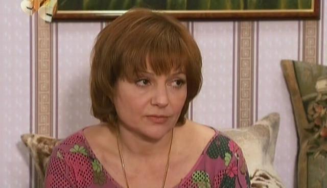 «Когда он умер я потеряла смысл жизни, но…»: А вы видели избранника Елени Мольченко, который спас ей жизнь