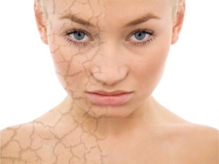 Шелушение кожи на лице: что делать, в чем причины