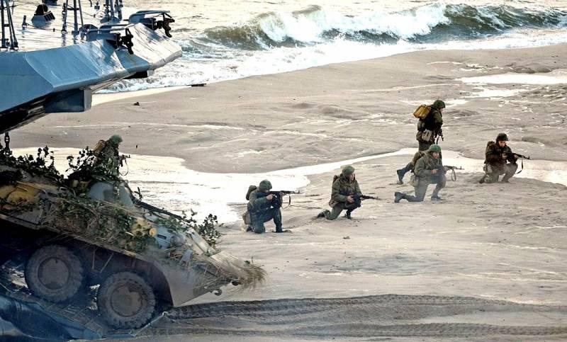 «В связи с российской агрессией»: Турция отменила вето на план обороны Прибалтики