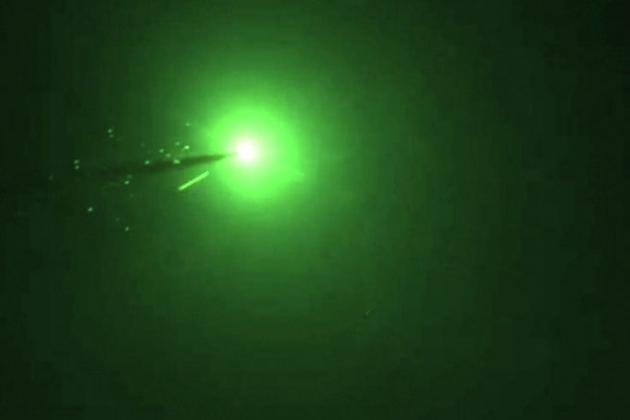Израиль попытался атаковать российских военных, намереваясь обвинить в атаке «Хезболлу»