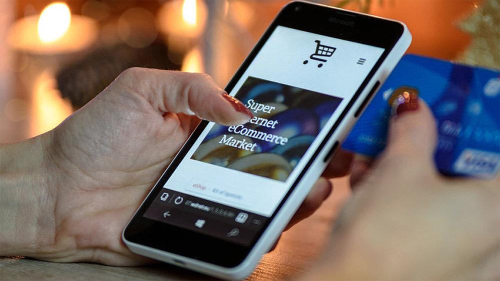 Интернет-магазины начали подключать к онлайн-оплате пошлин