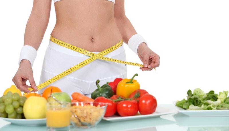 5 лучших бюджетных продуктов для снижения веса