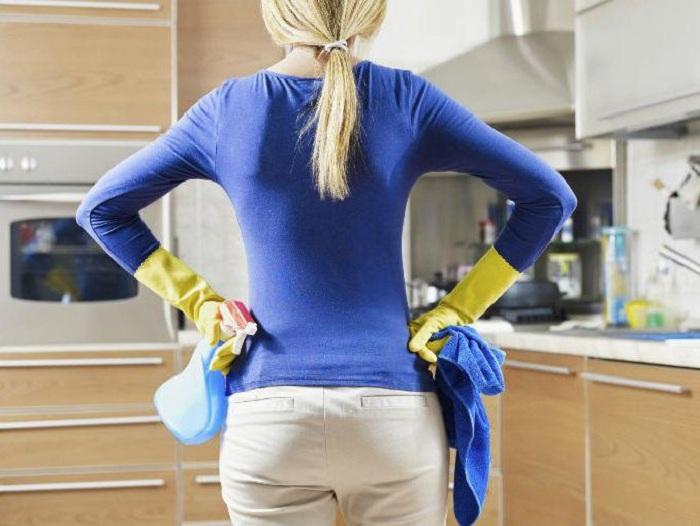 Как избавиться от запаха гари в квартире: убрать, выветрить после пожара гарь,дым,запахи,полезные советы