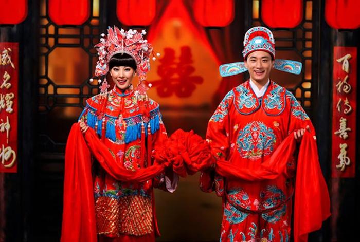 Китай, Италия, Ирак: как одеваются молодые в разных странах мира