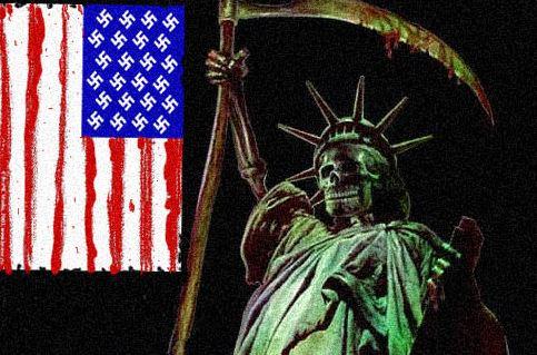 США объявили торговую войну …