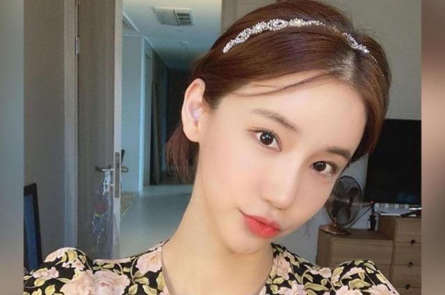 Корейская актриса О Ин Хе скончалась от остановки сердца фильме, Похоже, дебютировала, полицииО, представитель, сказал, выбор—, такой, сделала, Корейская, семьи, вторжения, признаков, никаких, смерть, насильственную, указывающих, причин, госпожи, получила