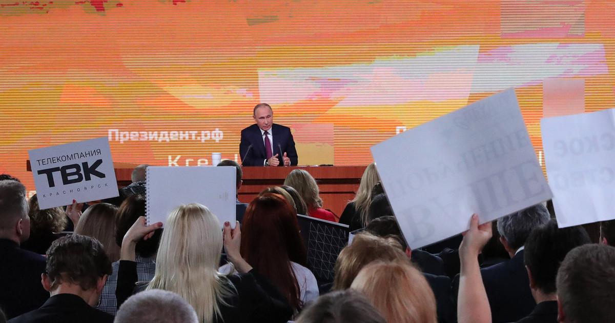 Путин о Саакашвили и реакция США