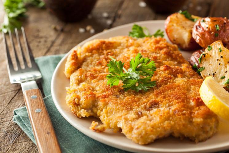 Что приготовить на ужин быстро, вкусно и недорого? Рецепты от 15 до 20 минут