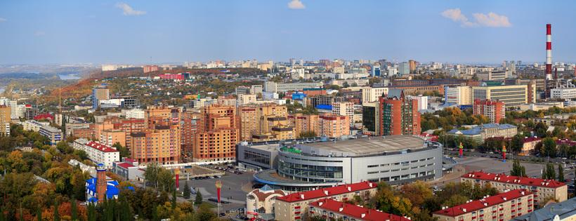 Займ залог птс Паромная улица займ под птс Милашенкова улица