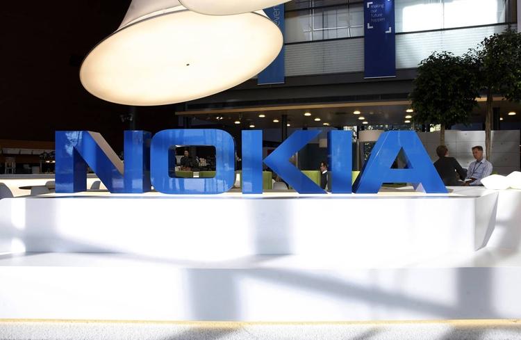 Семейство смартфонов Nokia пополнит новая модель Android One