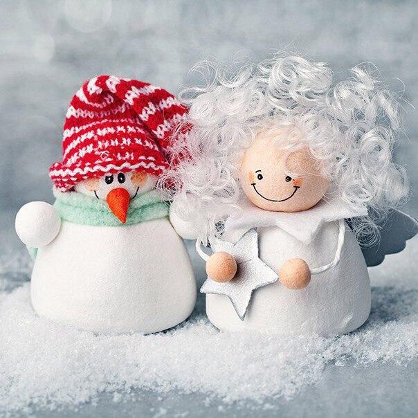 Открытки стенд, открытки снеговик фото