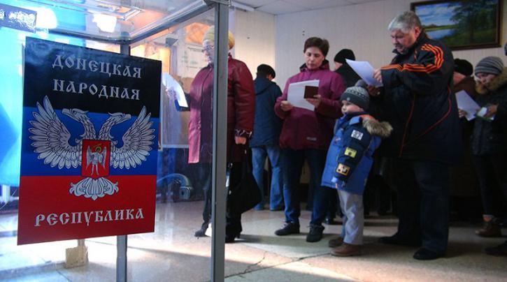 Киев ждет неприятный сюрприз: в России придумали, как помочь жителям Донбасса