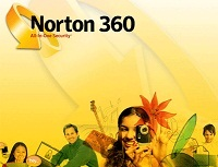 Антивирусная система Norton (часть 1)