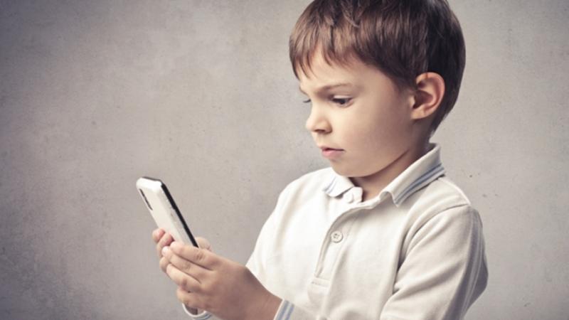 11 правил безопасности для детей, которые выобязательно должны знать