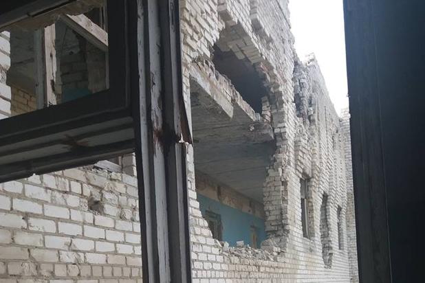 Стрелков не смог помочь многодетной матери, воевавшей за Славянск Она практически вынуждена побираться в России