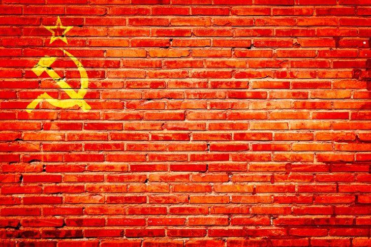 Смехотворные требования Прибалтики: кто кому должен возмещать убытки? геополитика