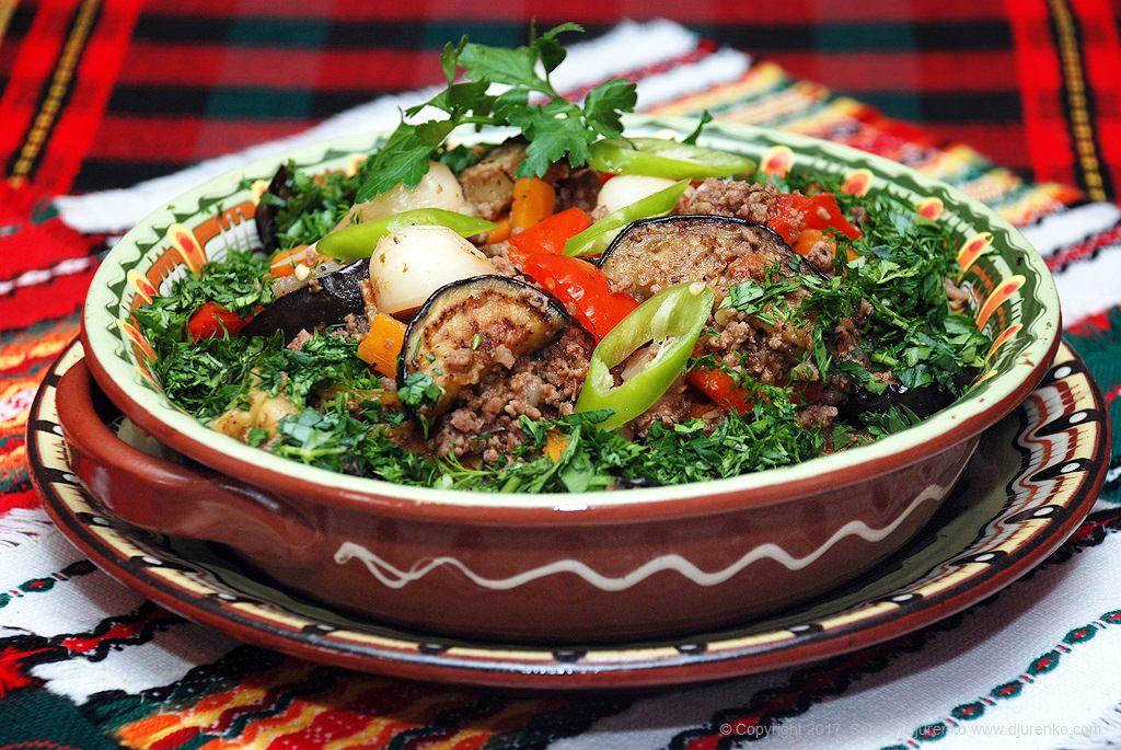 блюда болгарии и картинки дешевизну ещё