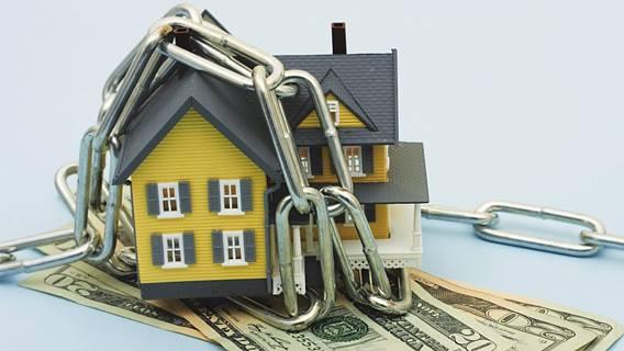 Байден продлил мораторий на потерю права выкупа заложенного имущества на три месяца
