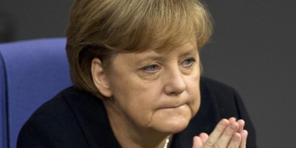 Германия определилась с альт…