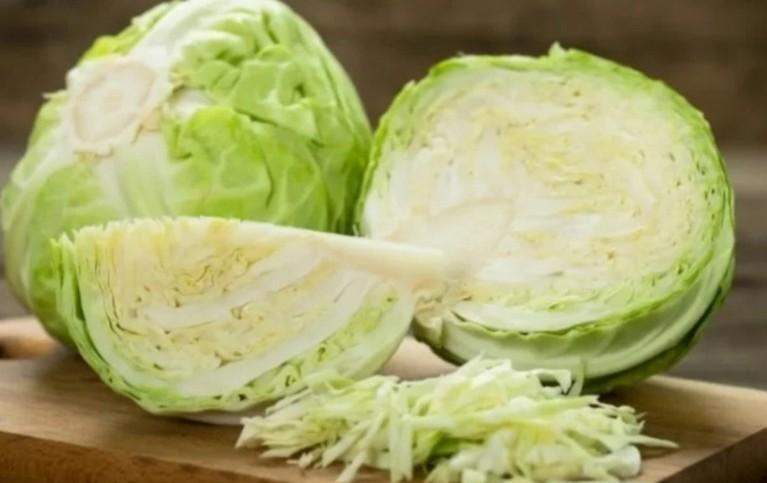 Не успеваю покупать белокочанную капусту: показываю какую «ВКУСНОТУ» готовлю из неё к обеду