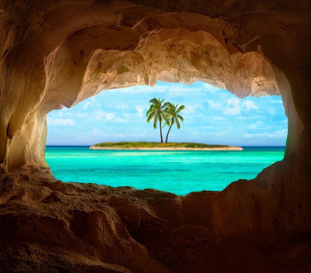 30 самых прекраснейших мест на Земле, которые стоит увидеть своими глазами