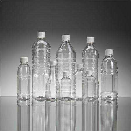 Не выбрасывайте пластиковые бутылки, они вам пригодятся!