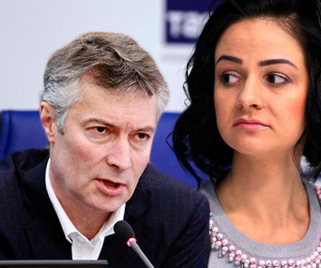 Е. Ройзман рассказал, почему почему Глацких не наказали за скандальное высказывание.