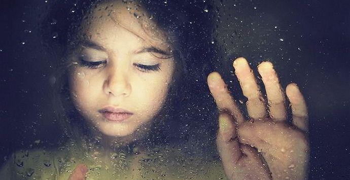 Воспоминания детей о их прош…