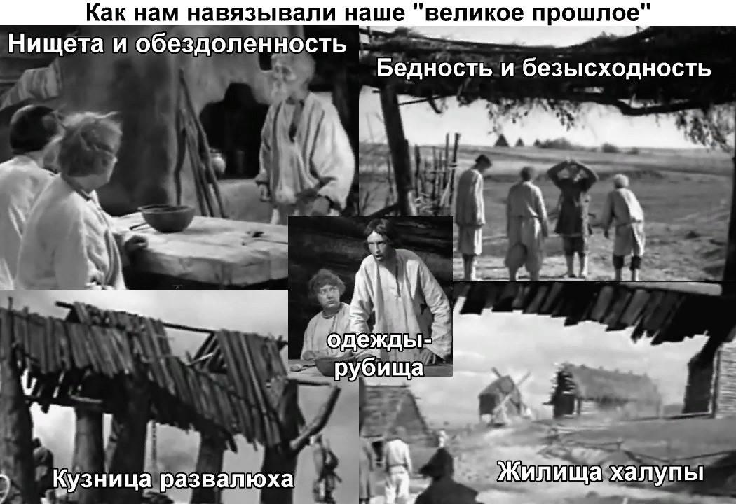 Три полноценных войны Александра Македонского с народами Сибири. история,история России