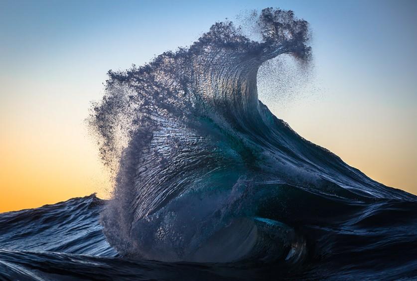 действительно картинки необыкновенные океаны без яиц