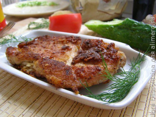 Лучшее блюдо на 23 февраля - жареные окорочка будет, праздник, окорочка, части, слайсами, хорошо, немного, масло, приготовления, можно, приготовим, маринад, вкусно, очень, давайте, потому, курицу, мужской, жарить, нагрето