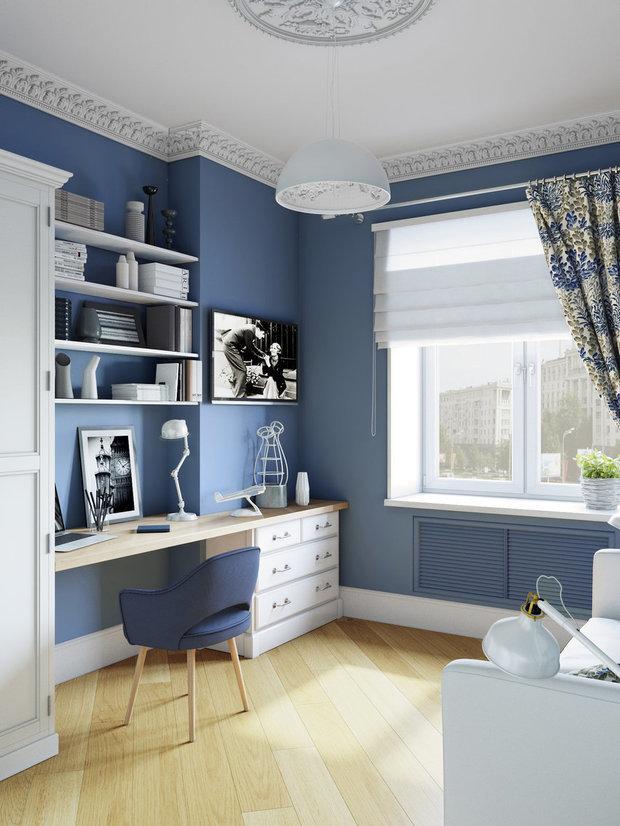 Дизайн: Алена Юдина, Надежда Киреева