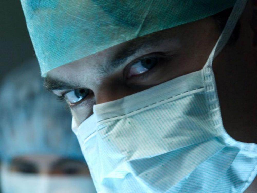 картинки на аву для врачей казьмина продолжает