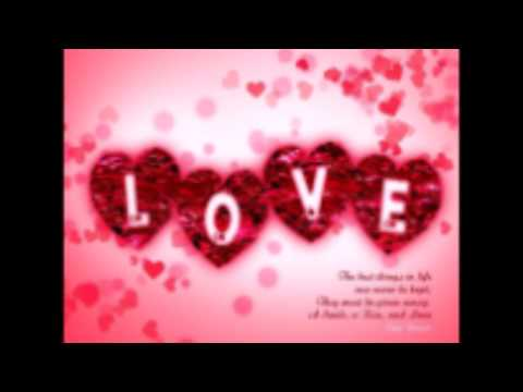 Прекрасный видеоролик который называется любовь и романтика автор Максим Коломацкий