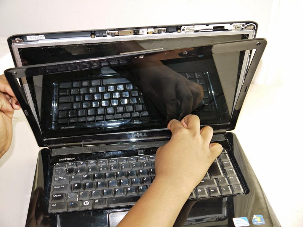 Техническое обслуживание компьютера своими руками