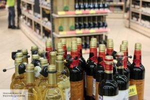 Виноделие Крыма под угрозой — на полуострове начали серьезное расследование