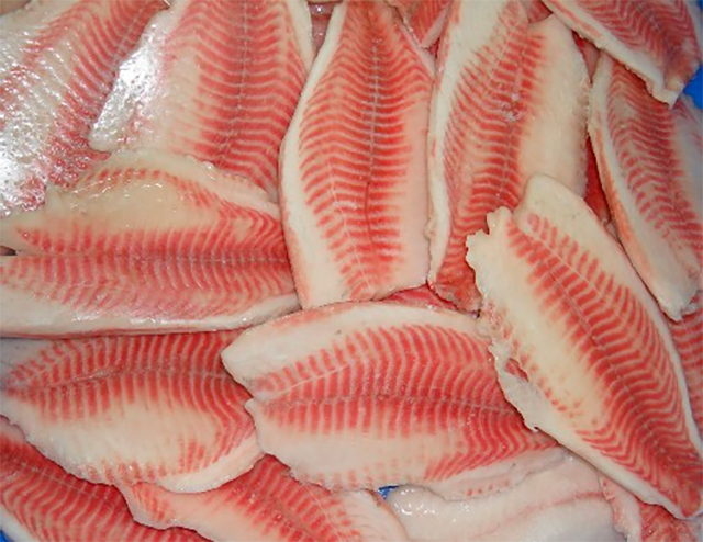 Два вида рыб, которые категорически нельзя употреблять. Опасны для здоровья