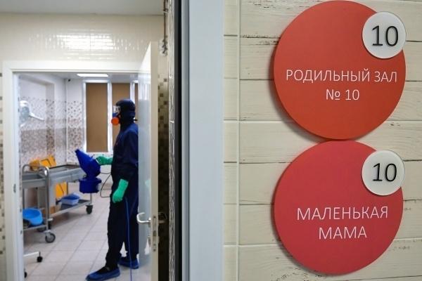 В РПЦ предложили ввести мораторий на аборты на время пандемии