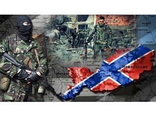 Донбасс: что может и должна …