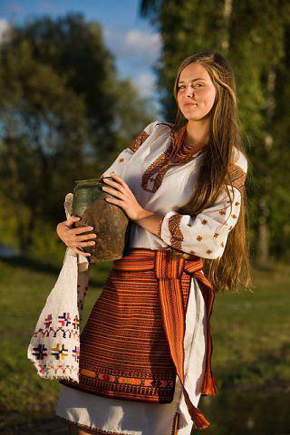 Как в разных странах  наказывали жену за измену мужу! измена, муж и жена, приколы