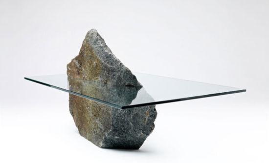 Бесподобный предмет мебели от дизайнера