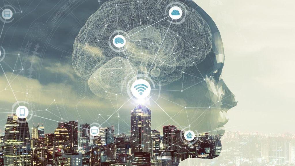 Военный искусственный интеллект: что планируют США, а что мы