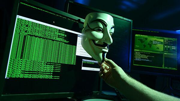 СМИ: 60 тысяч компаний подверглись взлому из-за уязвимости в ПО Microsoft Лента новостей