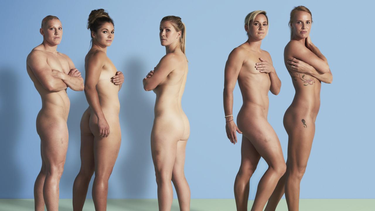 Olympians that got nude, severus snape porn