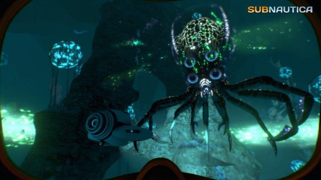 Подборка игр похожих на ARK: Survival Evolved