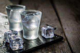 Как выбрать хорошую водку. 11 советов от специалиста по напитку