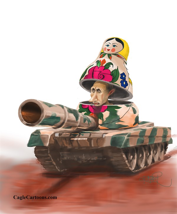 """Противостояние геноциду.""..…"