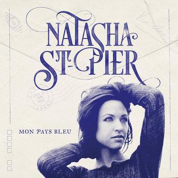 Желаю тебе...Natasha St.-Pier