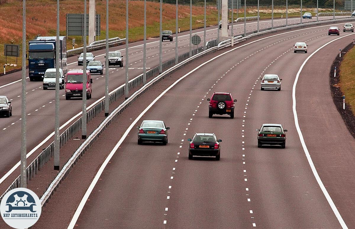 Почему нельзя уступать другим авто на дороге авто и мото,водителю на заметку