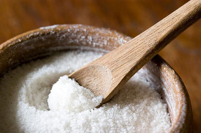6 видов пищевой соли: как выбрать и есть ли полезная Новости красоты